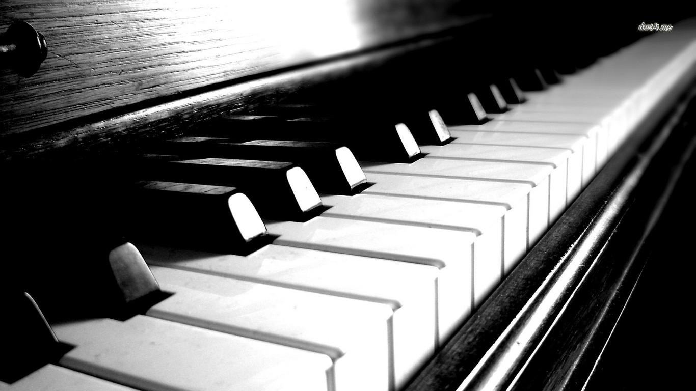 13276-piano-keyboard-1366x768-music-wallpaper