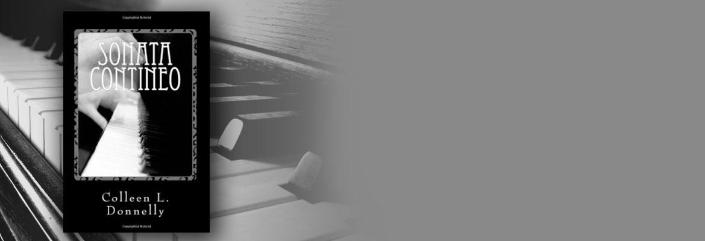 Sonata Contineo