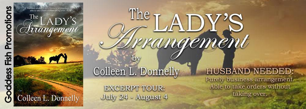 TourBanner_TheLadysArrangment (2)